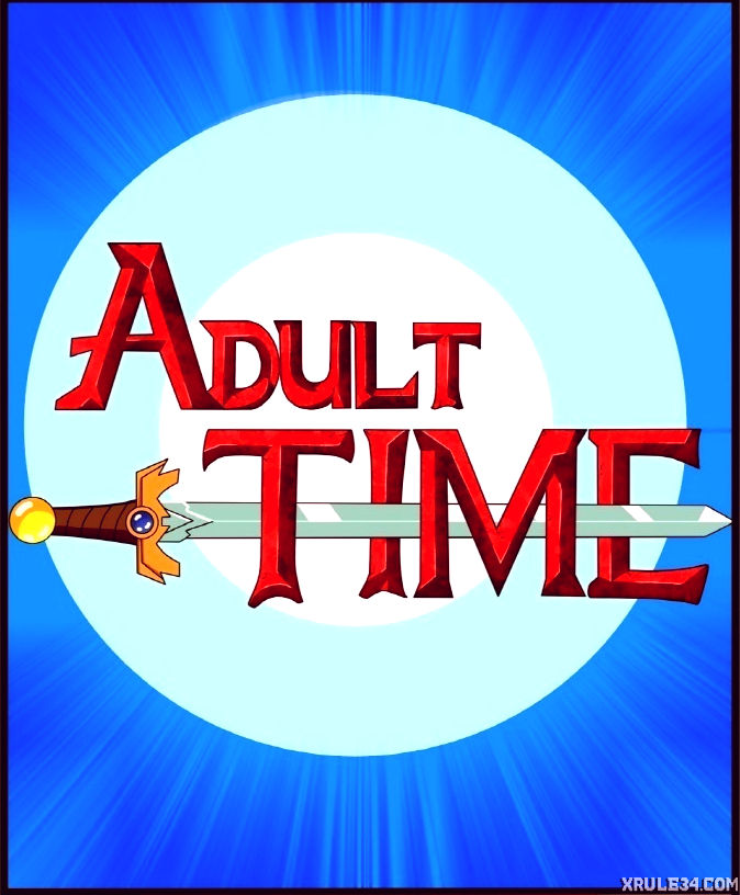 Adult time porn comic picture 03