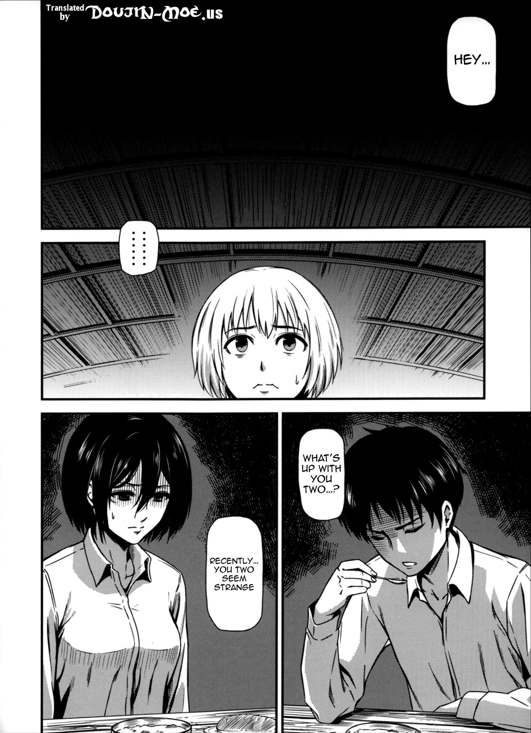 Gekishin yon hentai manga picture 03