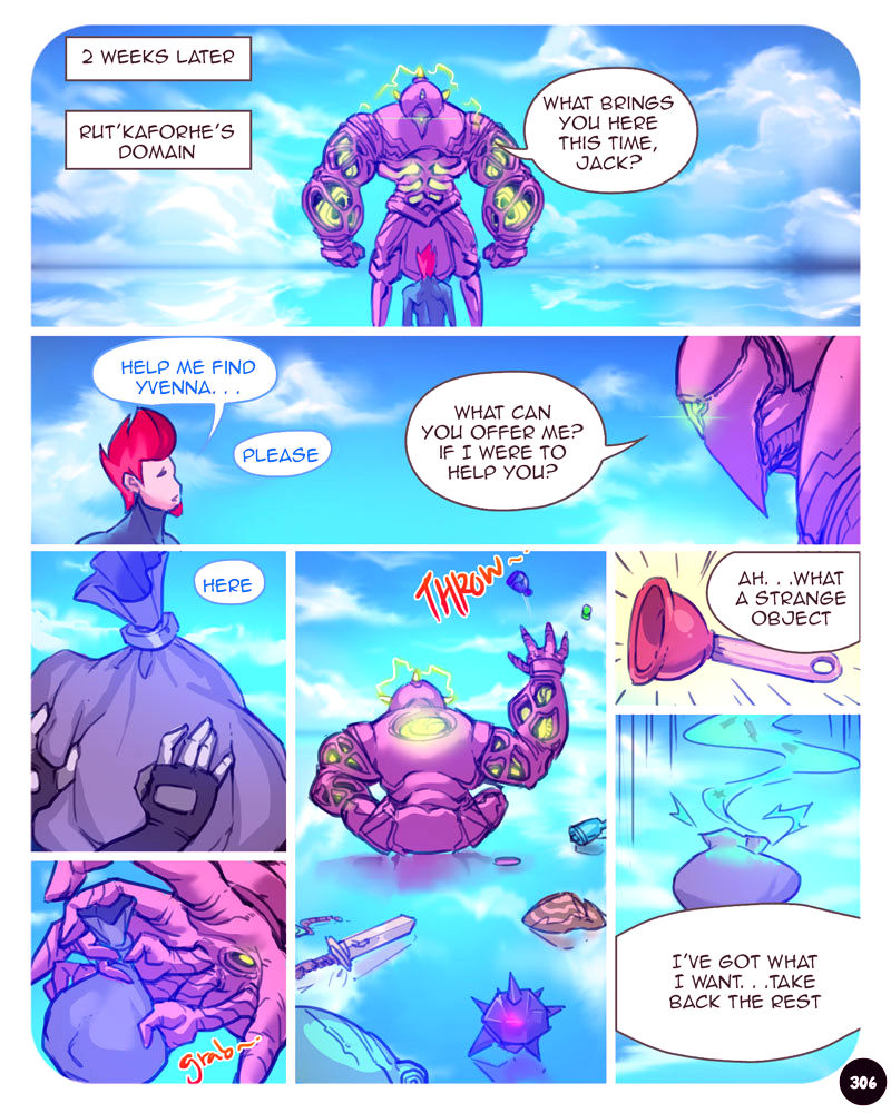 S expedition porn comic picture 313