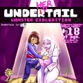 Underhertail porn comic picture 01