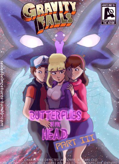 Butterflies in my head 3 porn comic picture 1