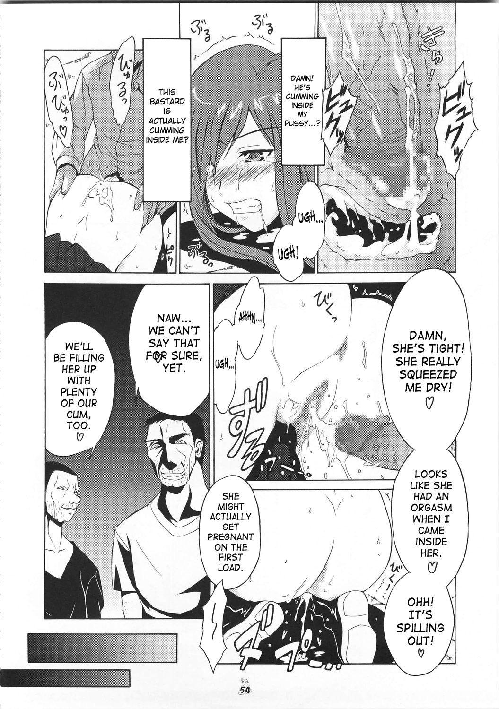 Shuukan seinen magazine hentai manga picture 17