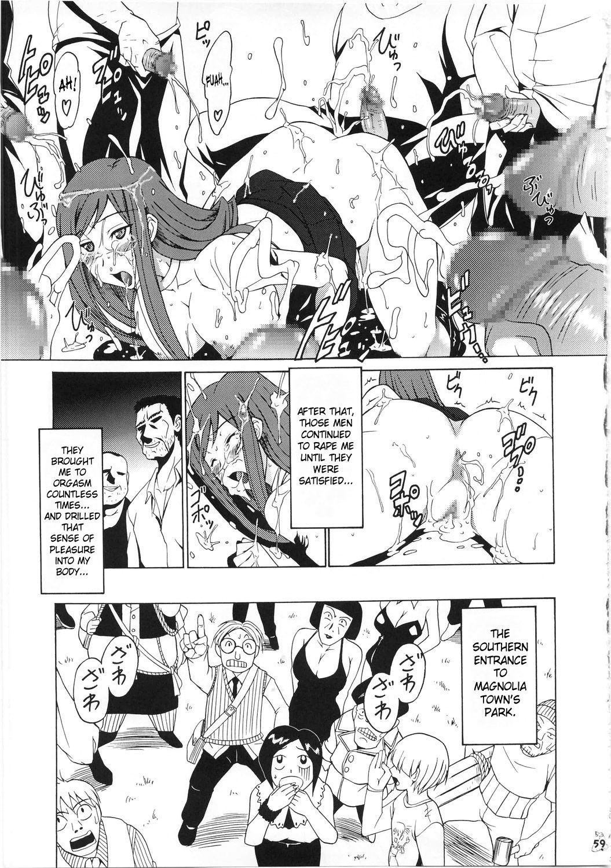 Shuukan seinen magazine hentai manga picture 22