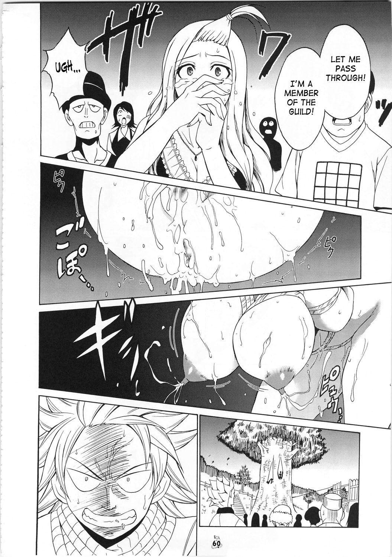 Shuukan seinen magazine hentai manga picture 23