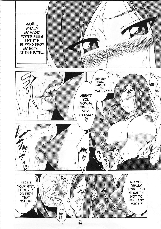 Shuukan seinen magazine hentai manga picture 9