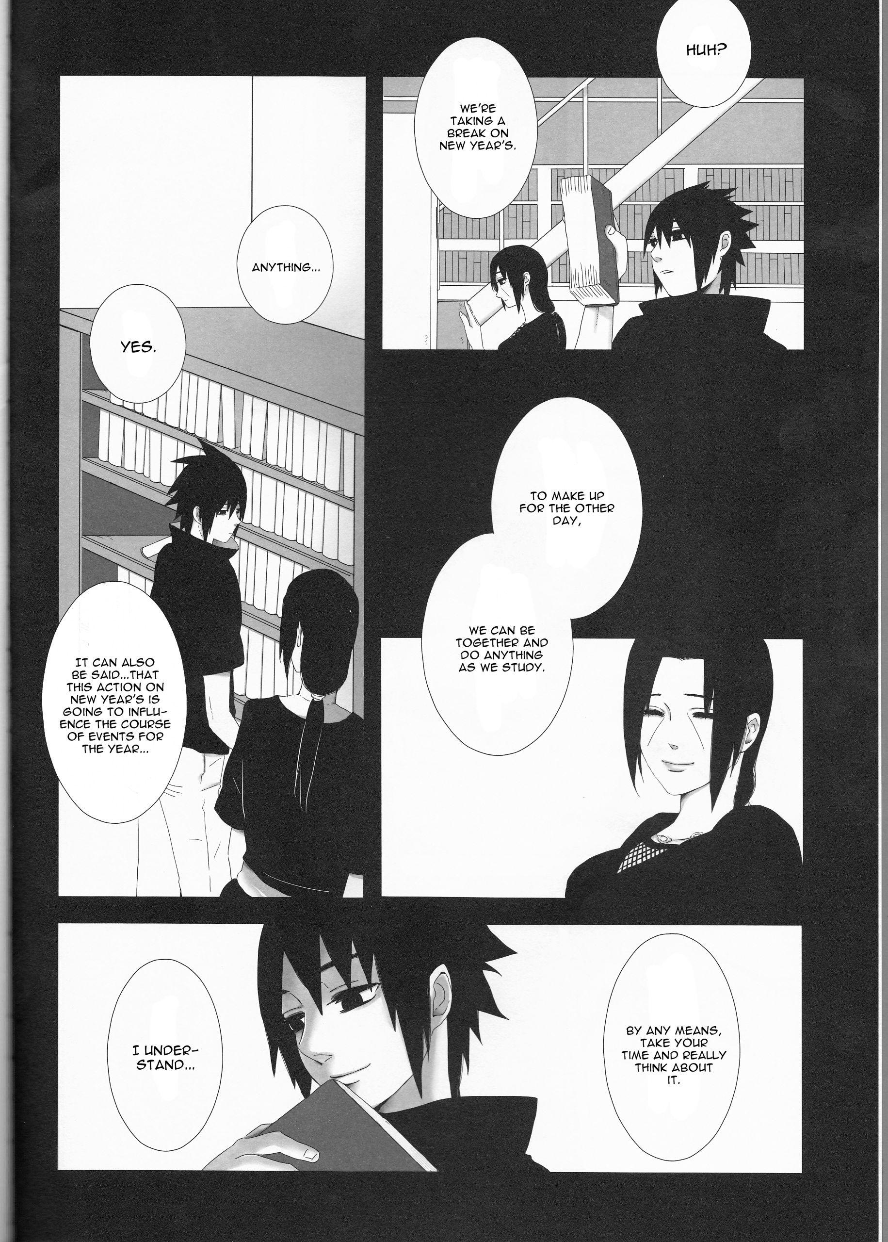 Ane to otouto hentai manga picture 3