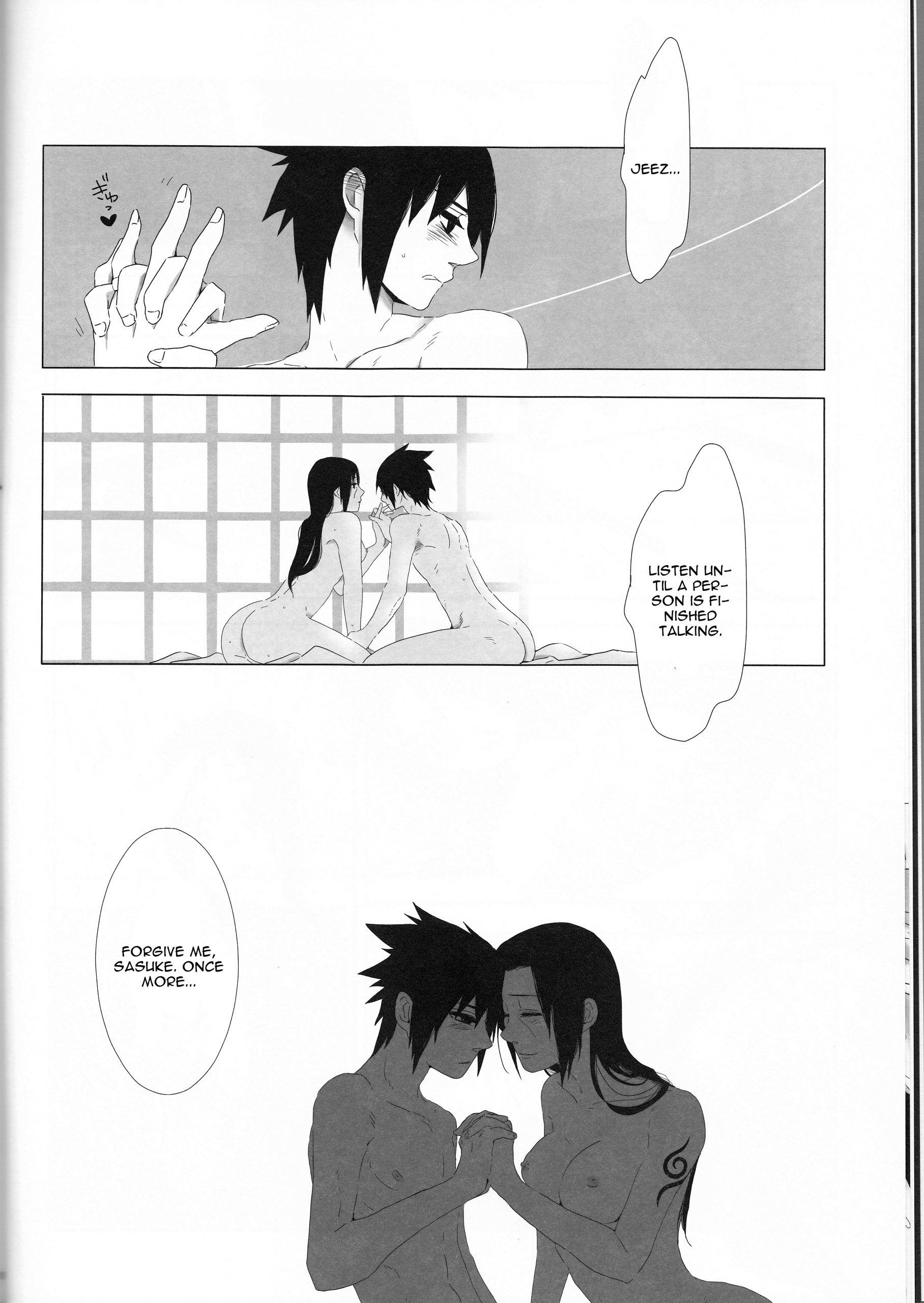 Ane to otouto hentai manga picture 9