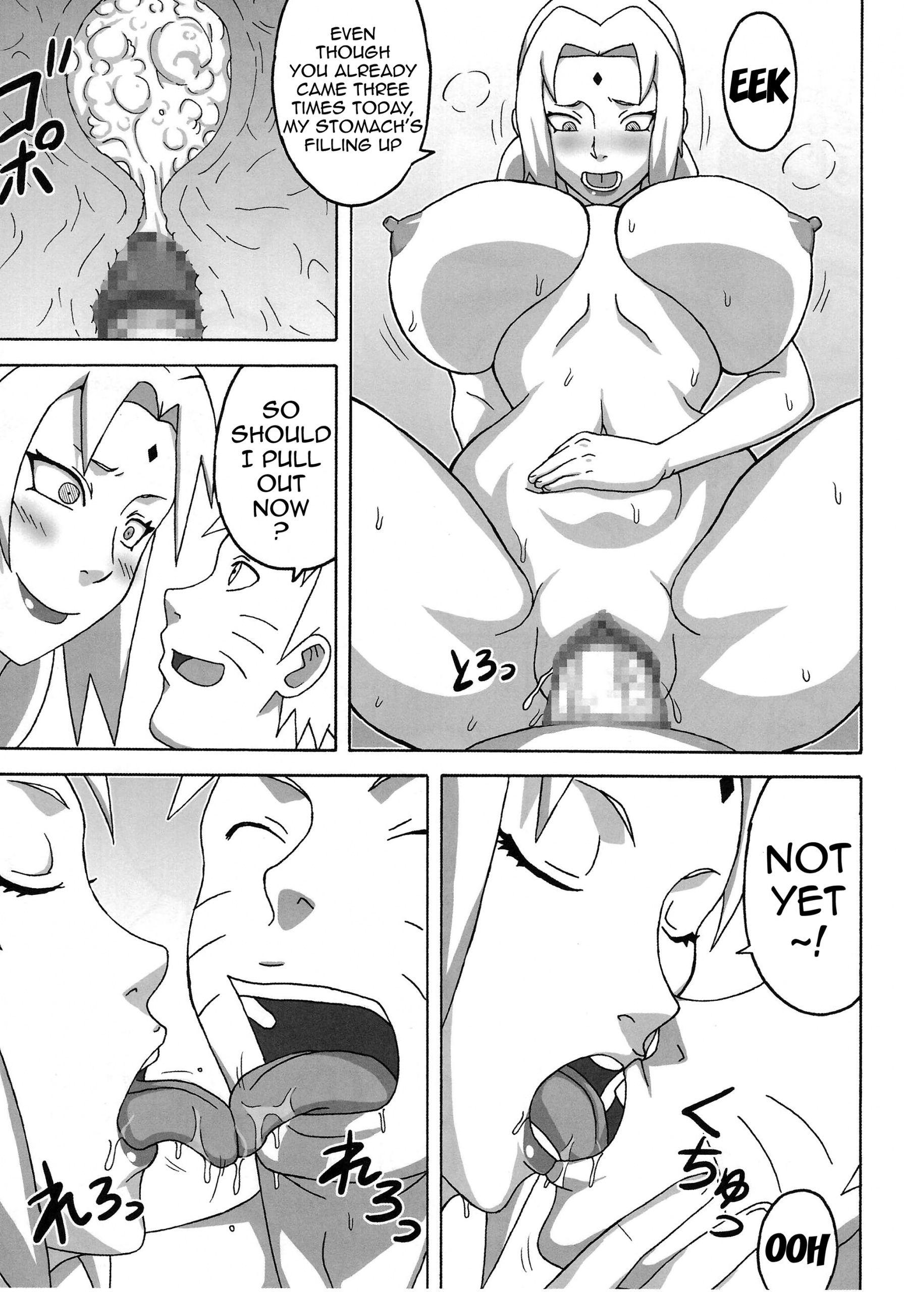 G3 hentai manga picture 16