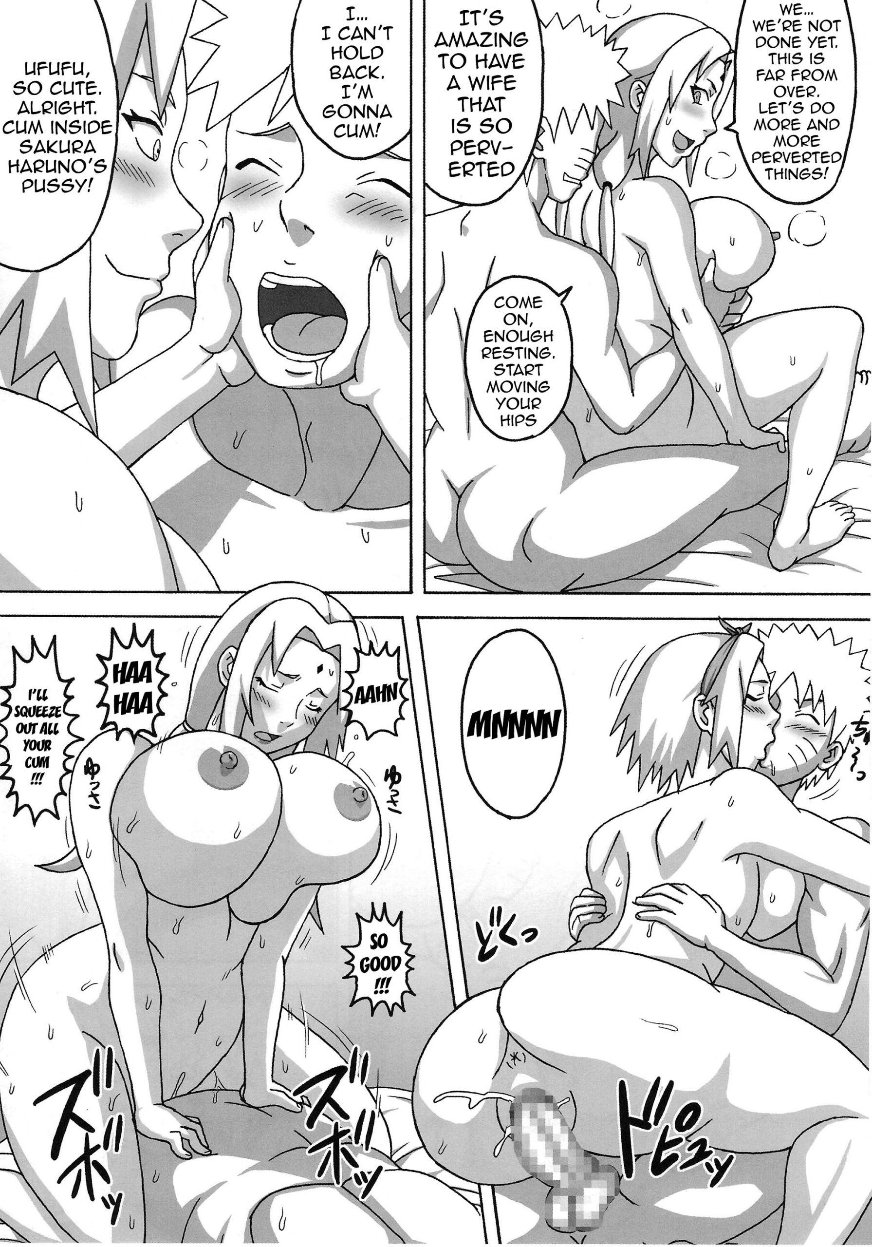 G3 hentai manga picture 30