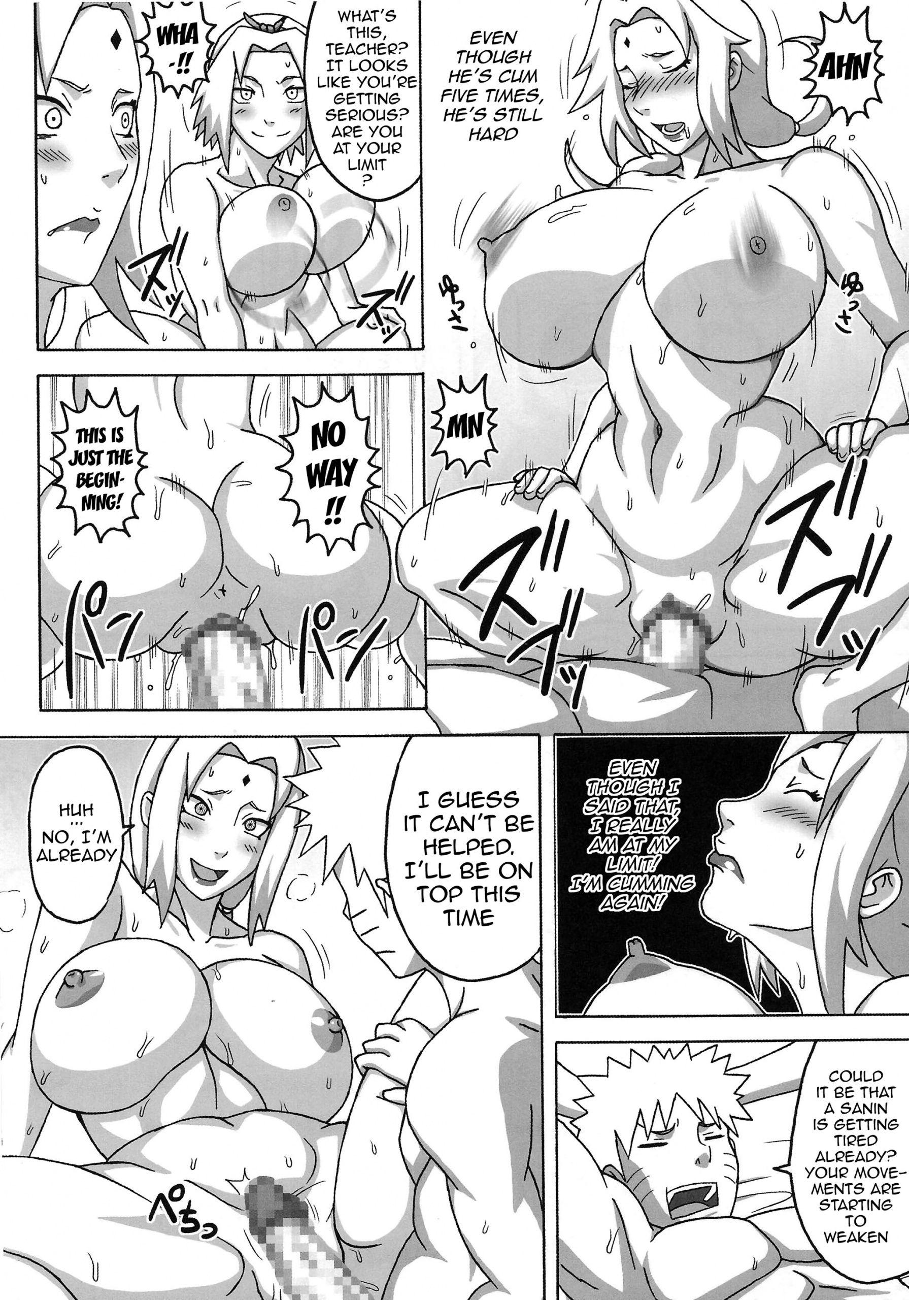G3 hentai manga picture 31