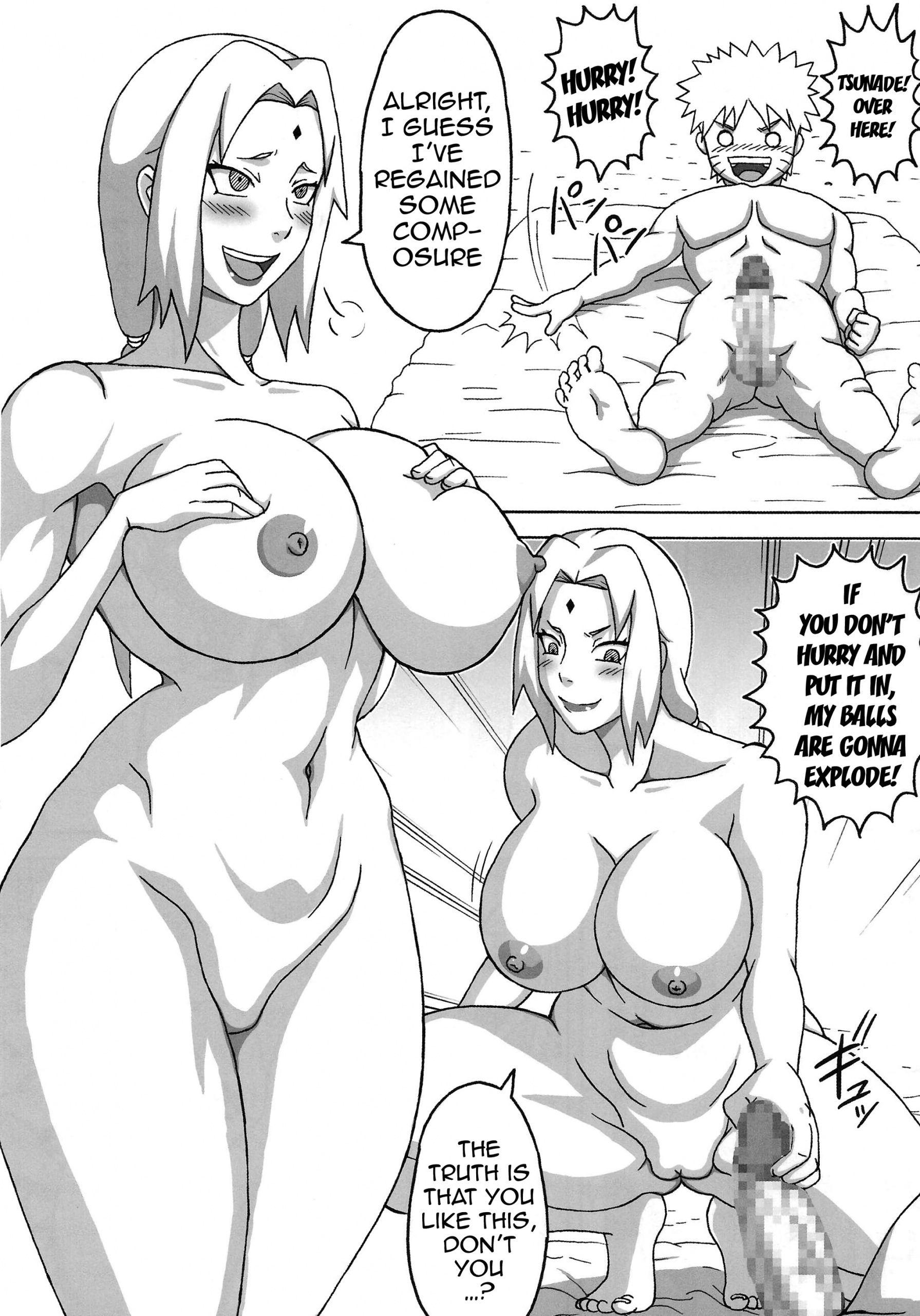 G3 hentai manga picture 7