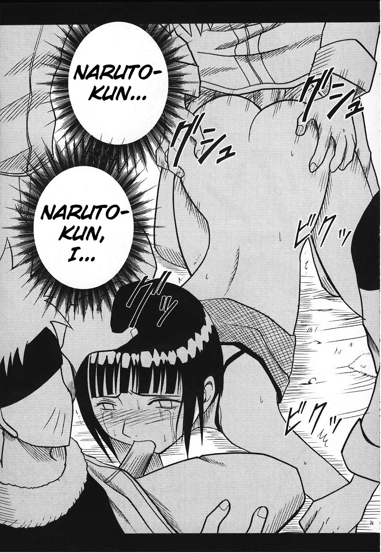 Hinata hentai manga picture 19