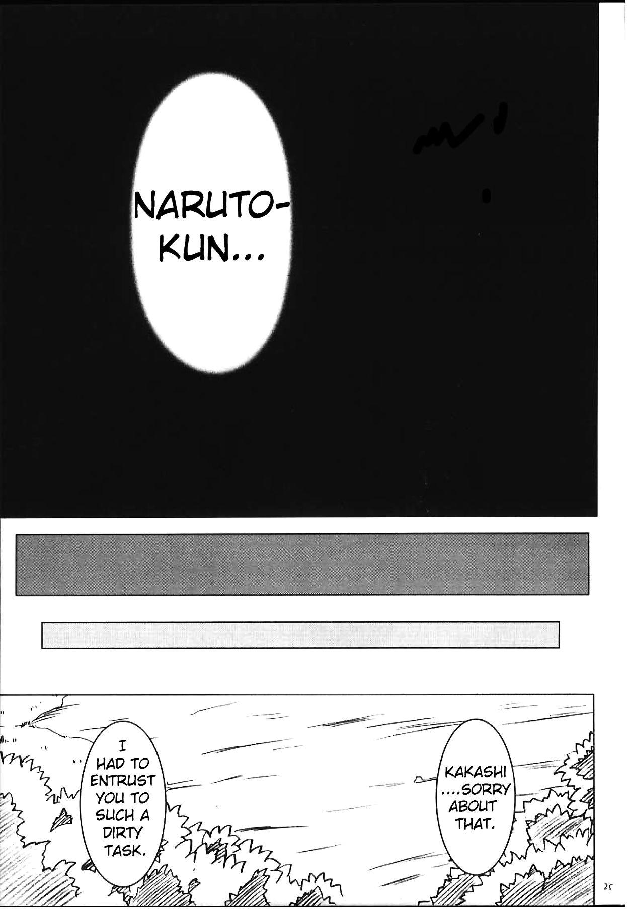 Hinata hentai manga picture 23