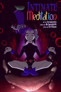 Intimate Meditation