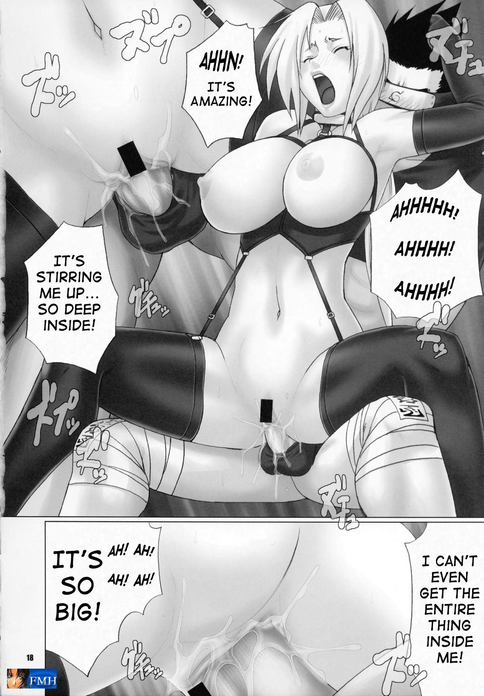 Issues hentai manga picture 12