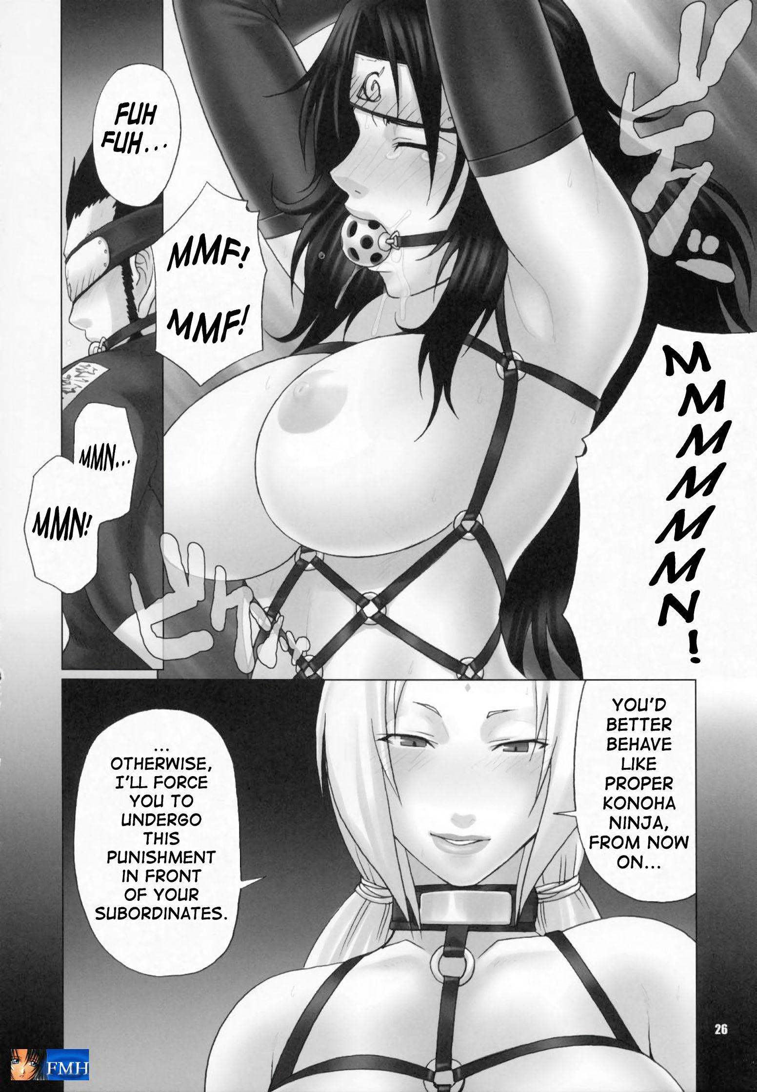 Issues hentai manga picture 18