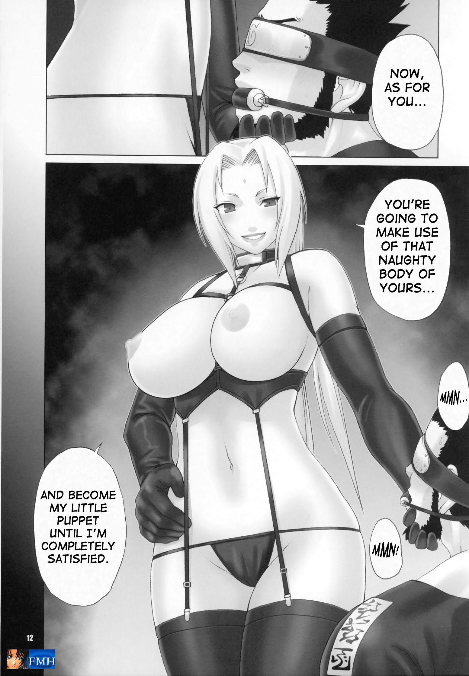 Issues hentai manga picture 8