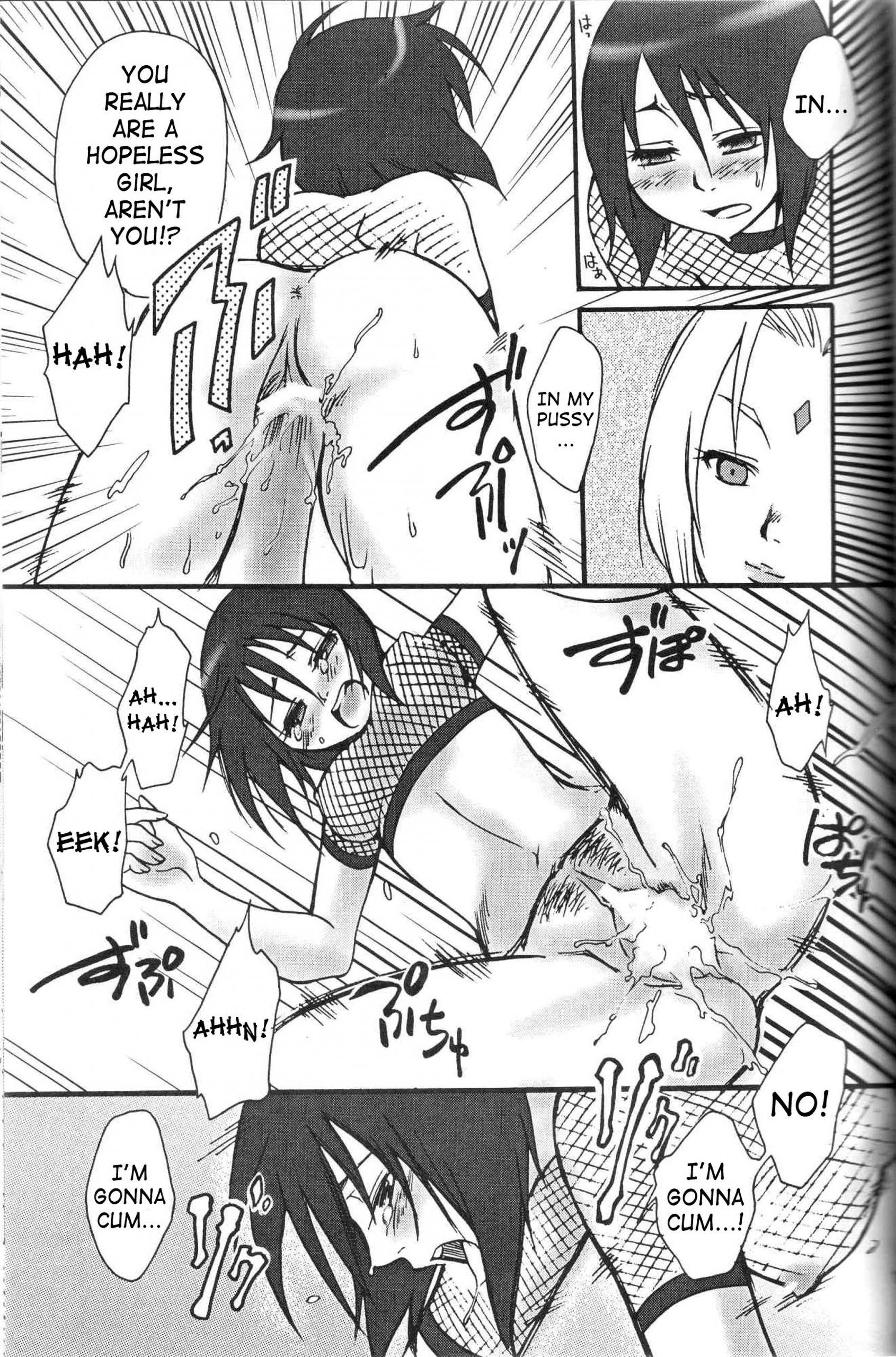 Janbo mochi hentai manga picture 12 1