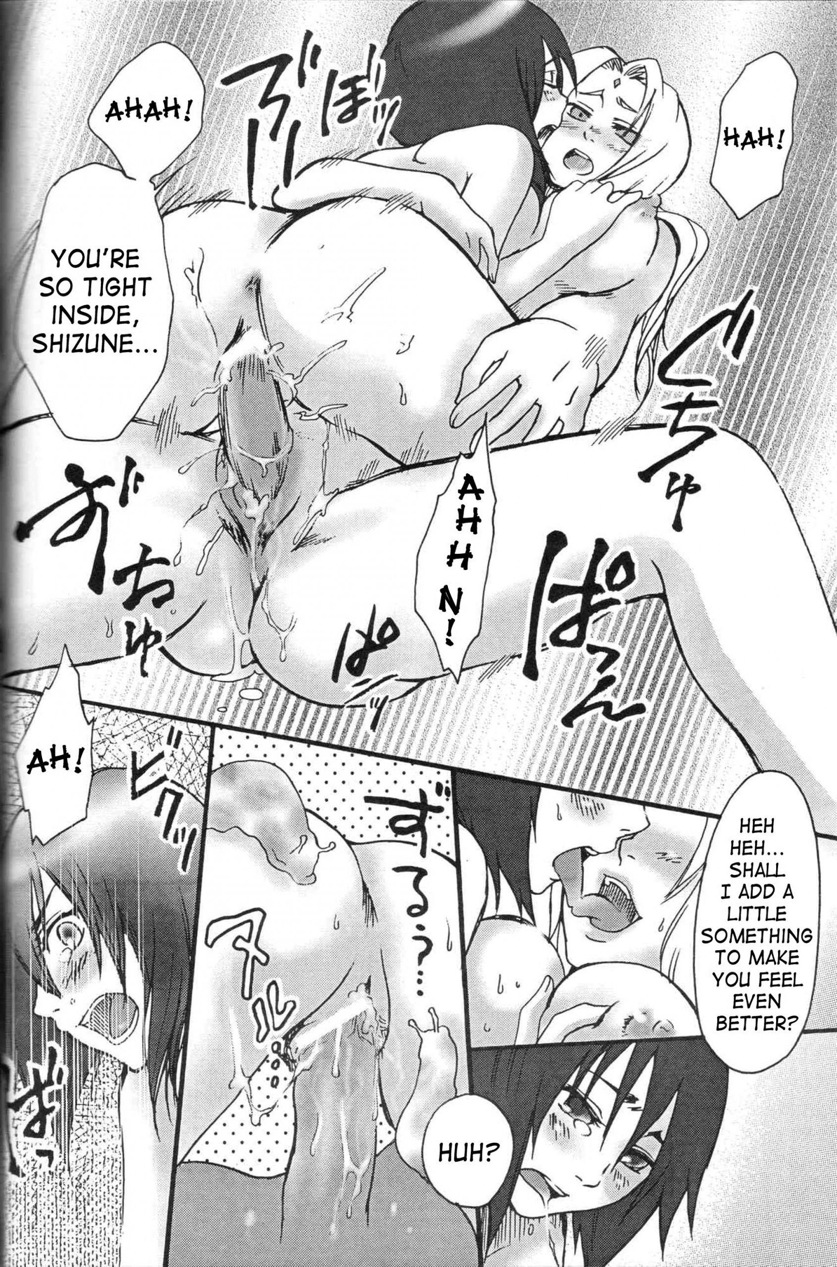 Janbo mochi hentai manga picture 15 1