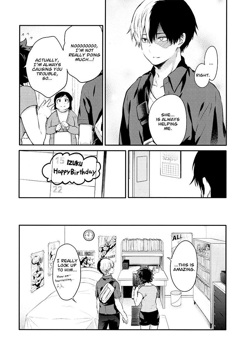 Love me tender 2 hentai manga picture 8