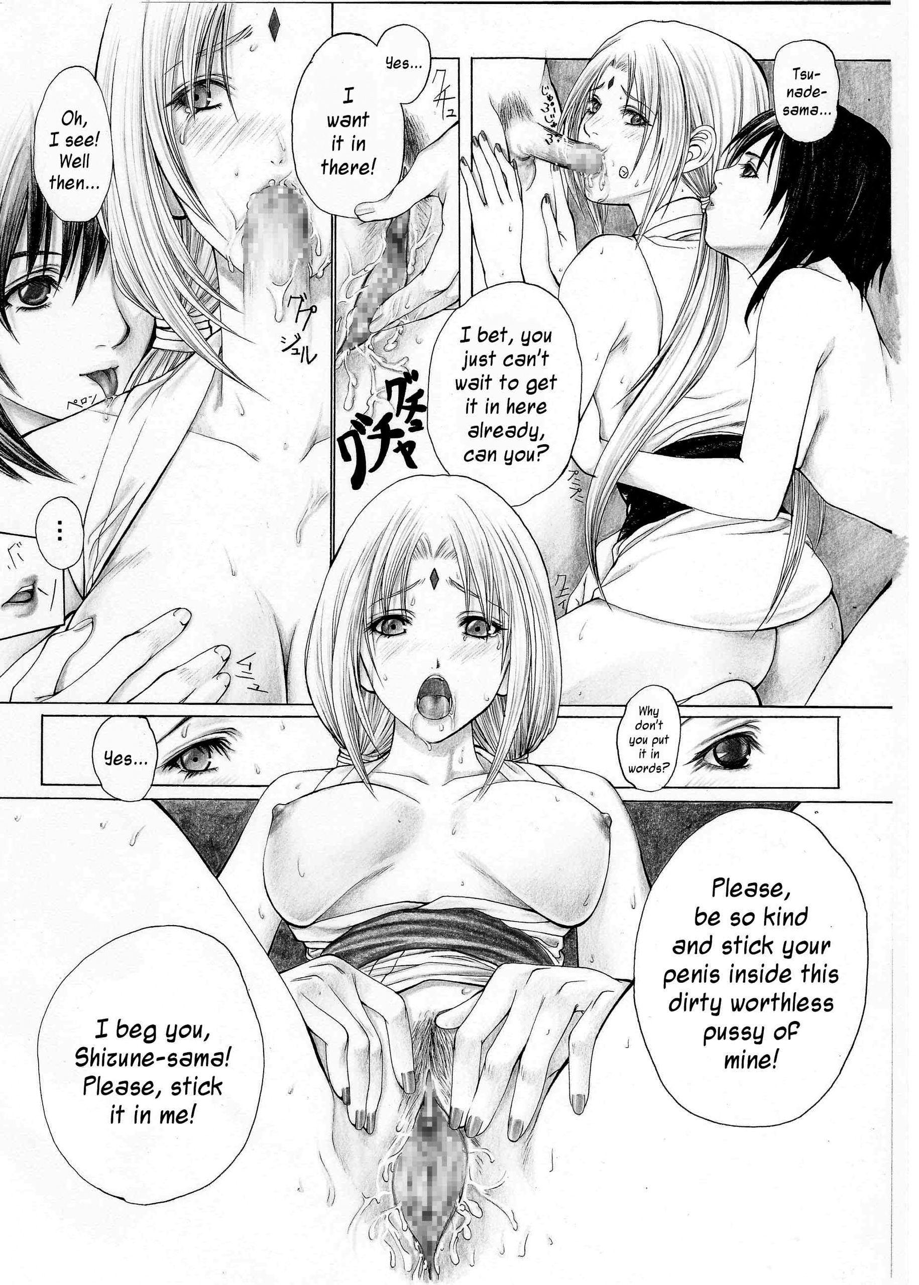 Nyonin han hentai manga picture 20