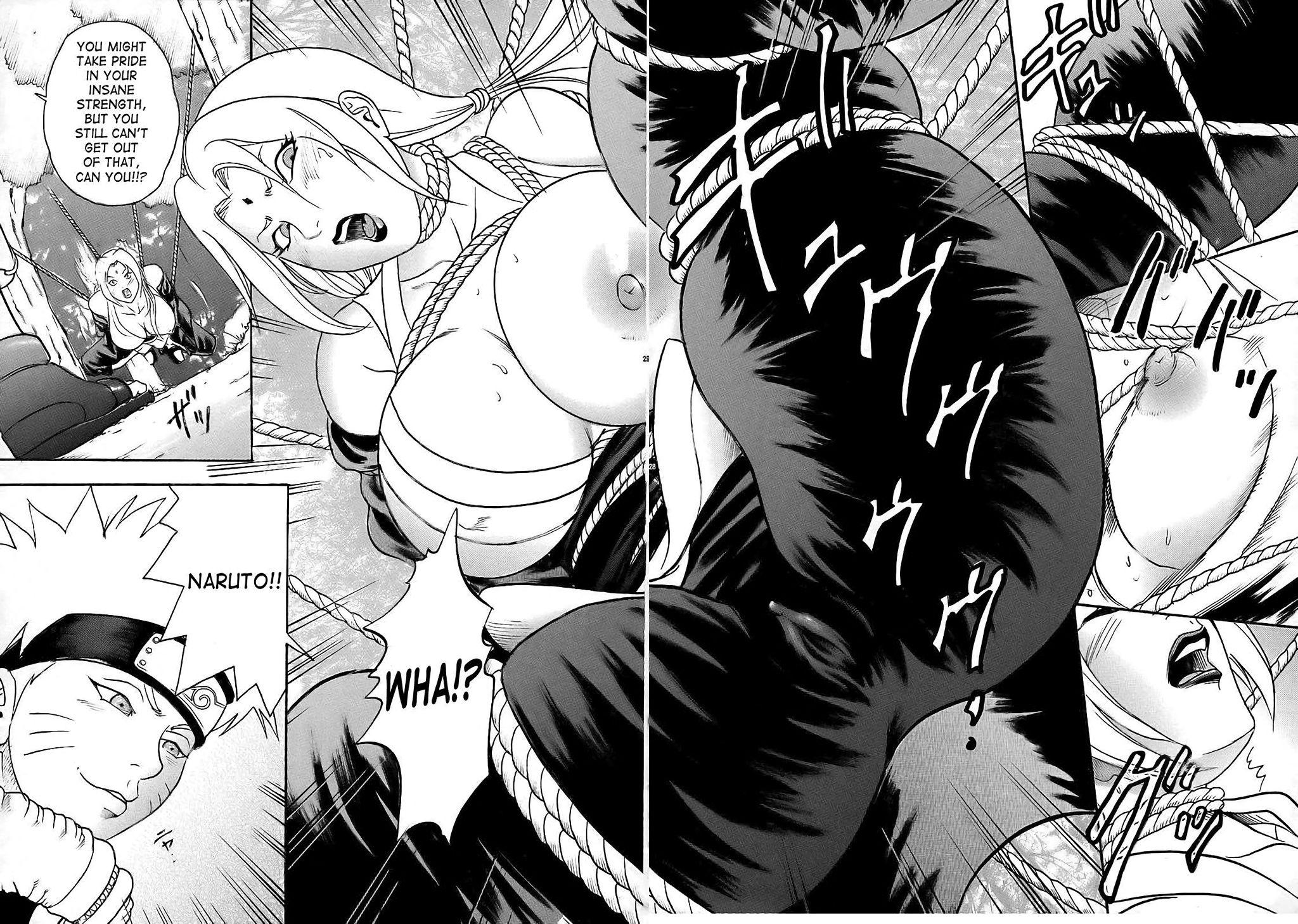 Pm 10 indecent ninja training hentai manga picture 26
