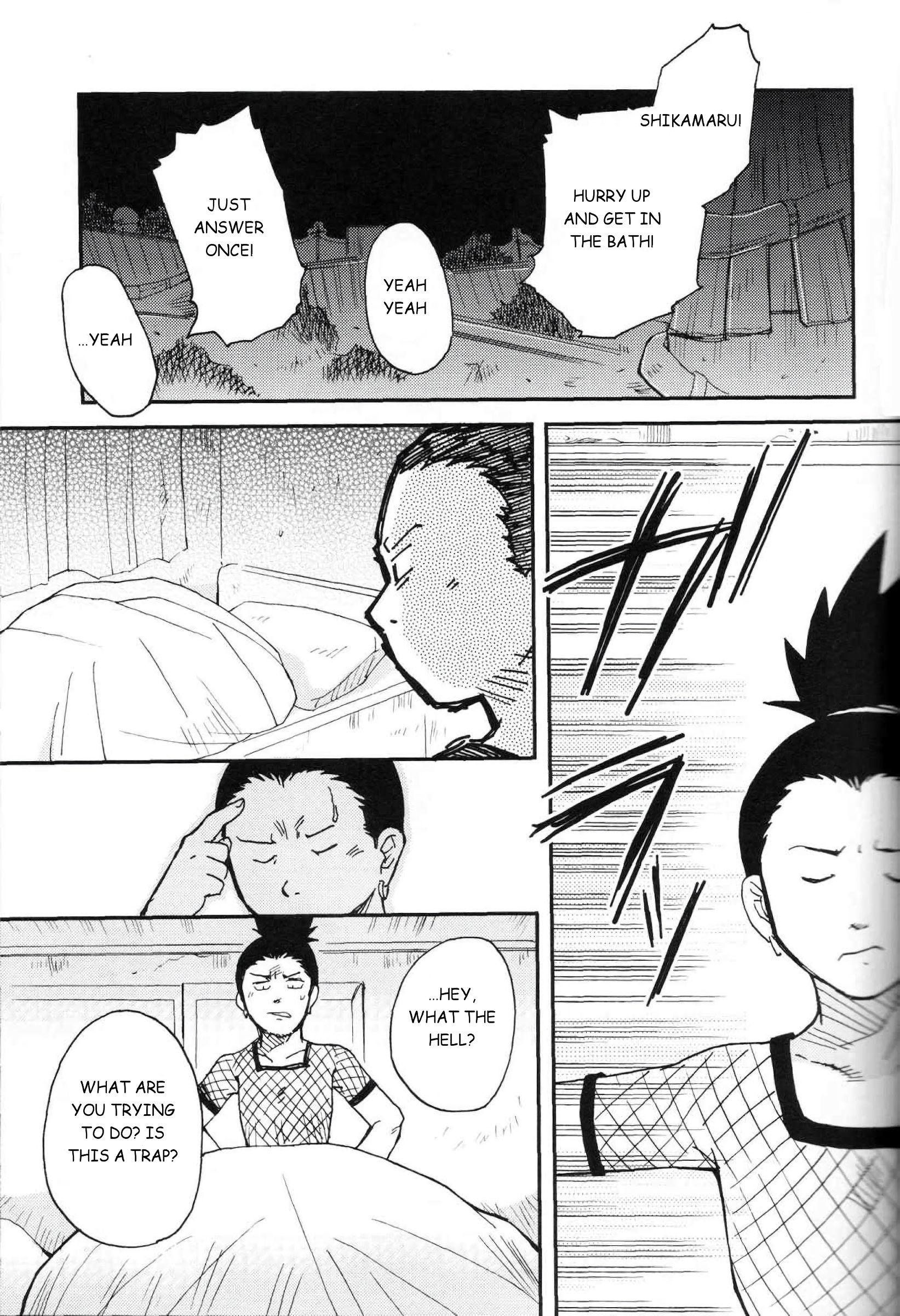 Temarito hentai manga picture 2