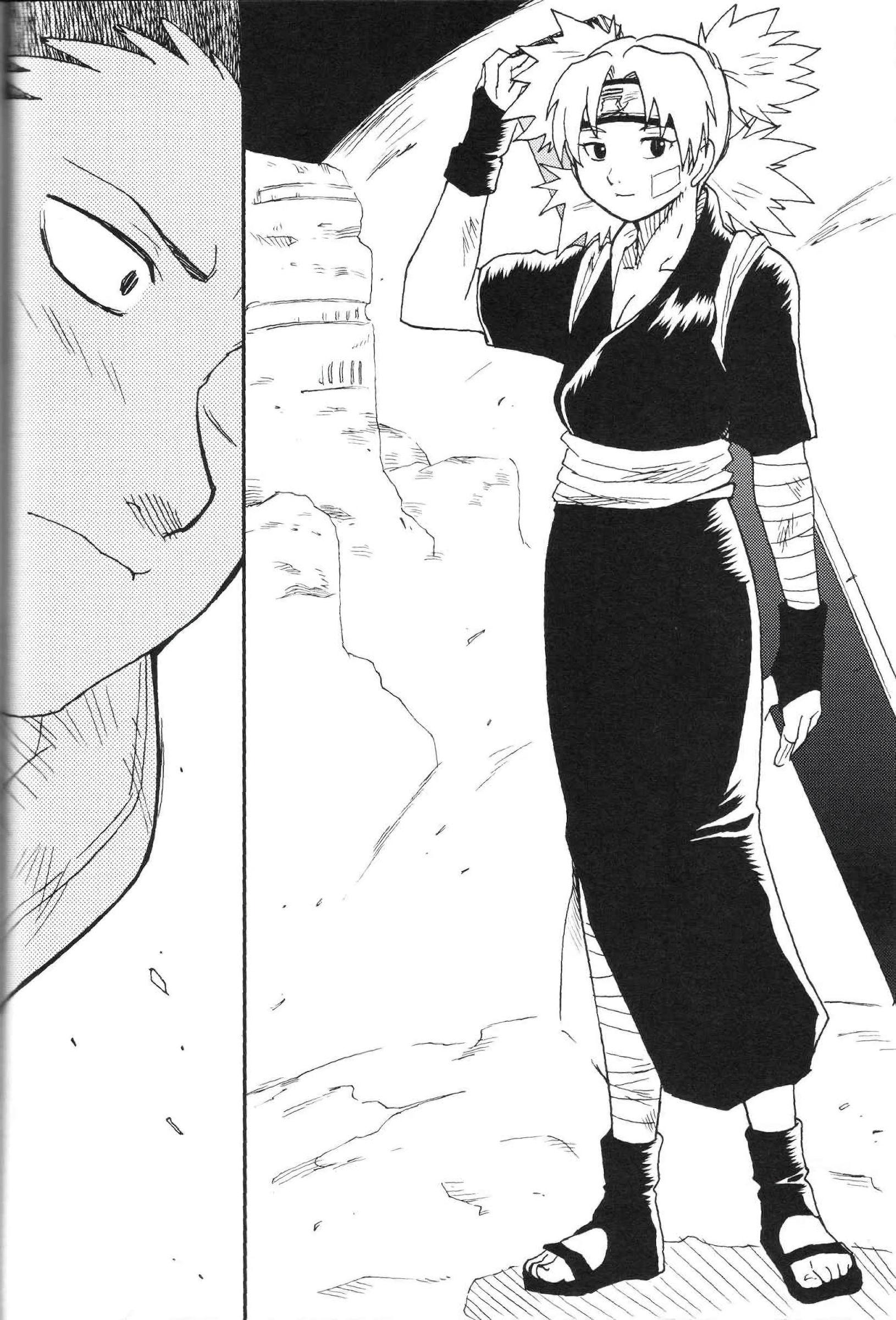 Temarito hentai manga picture 25