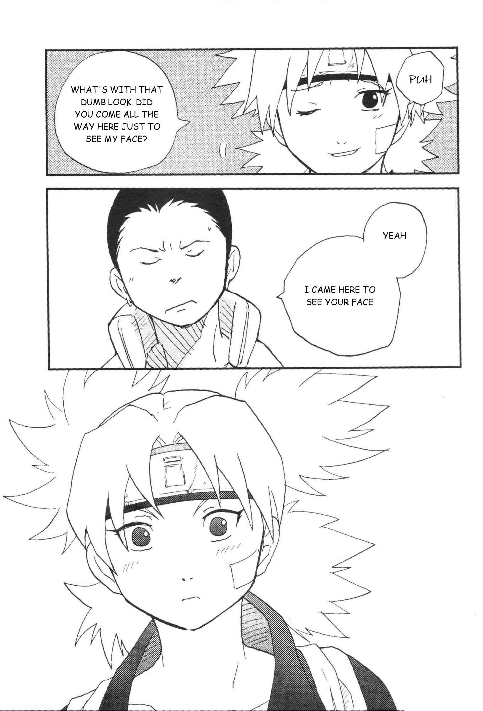 Temarito hentai manga picture 26