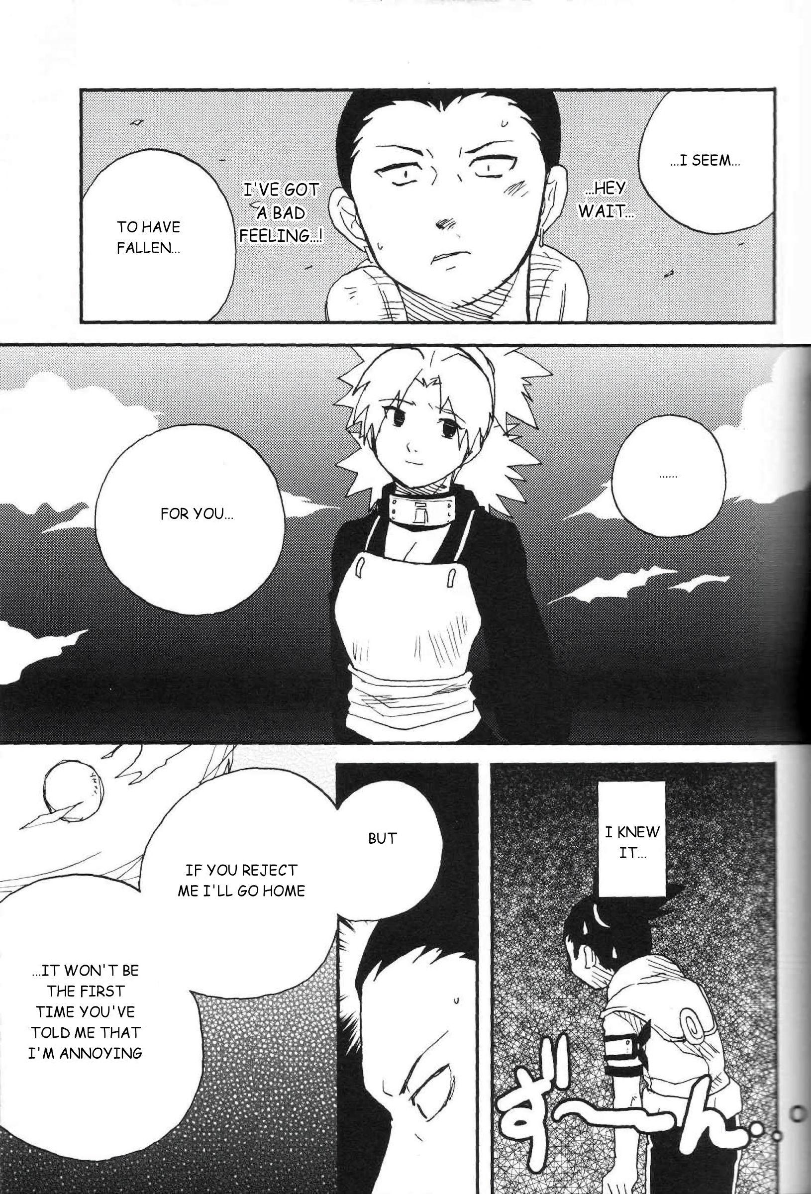 Temarito hentai manga picture 6