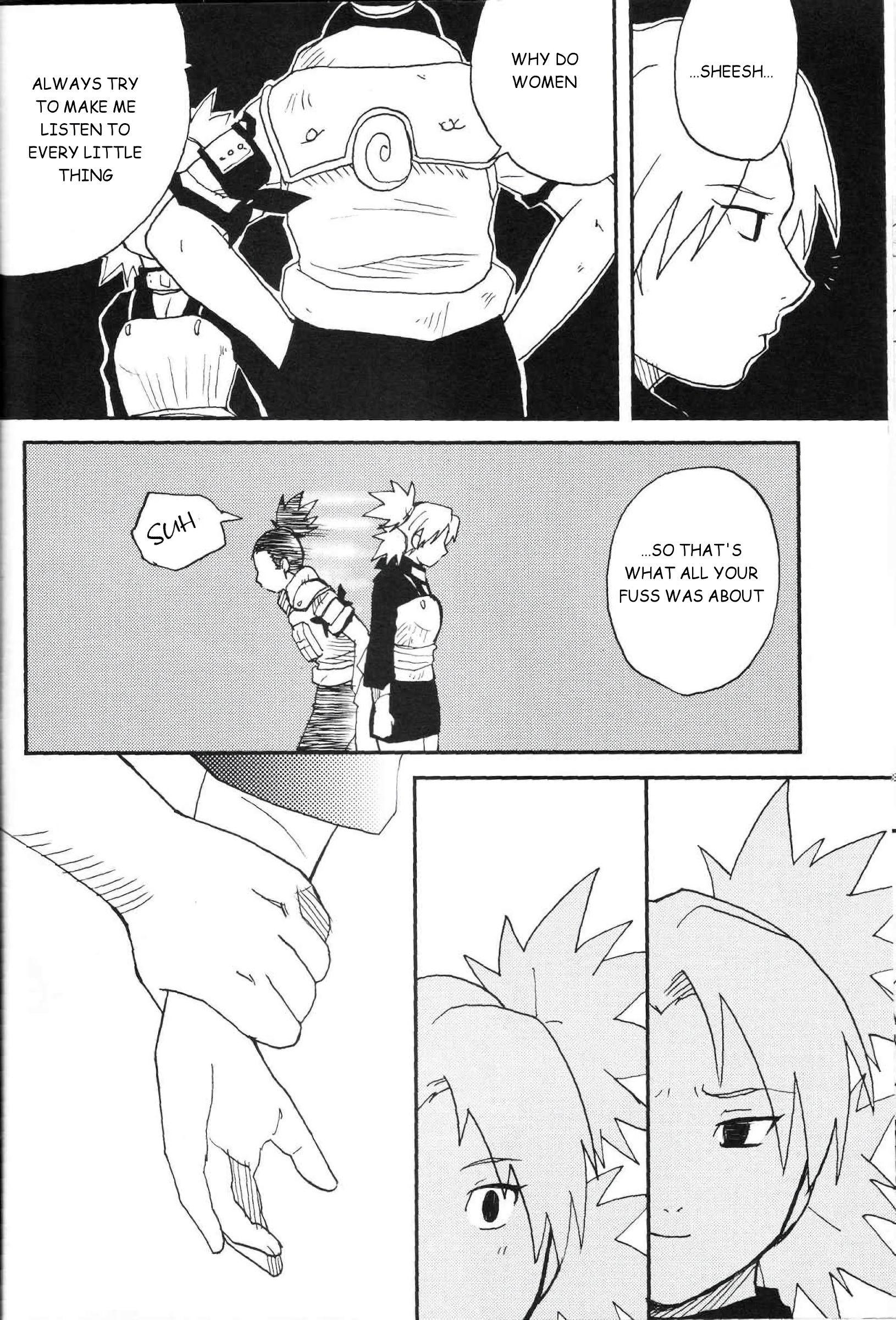 Temarito hentai manga picture 7