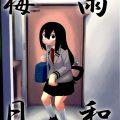 Tsuyu biyori hentai manga picture 1