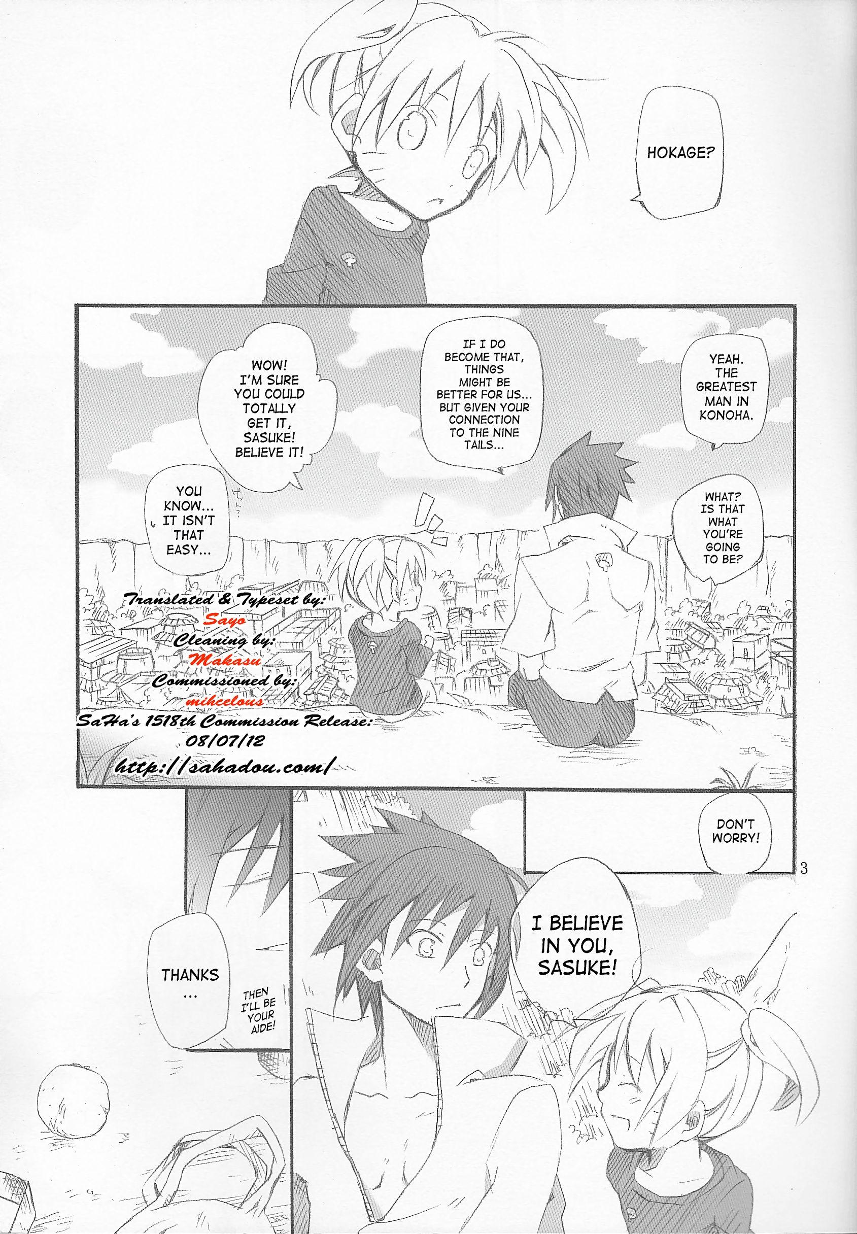 Usotsuki tsuyogari kirai... suki hentai manga picture 2