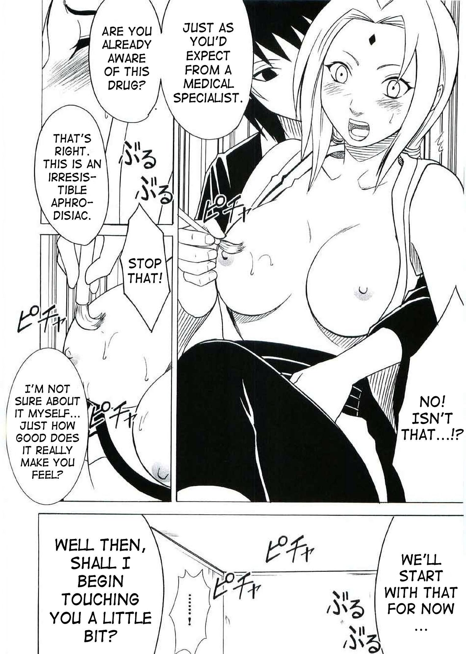 Uzumaki hanataba hentai manga picture 10