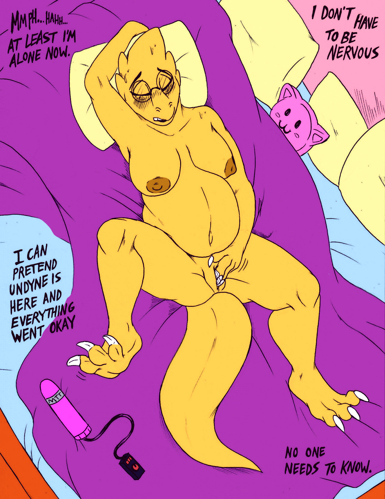 Role play 1 porn comic picture 25
