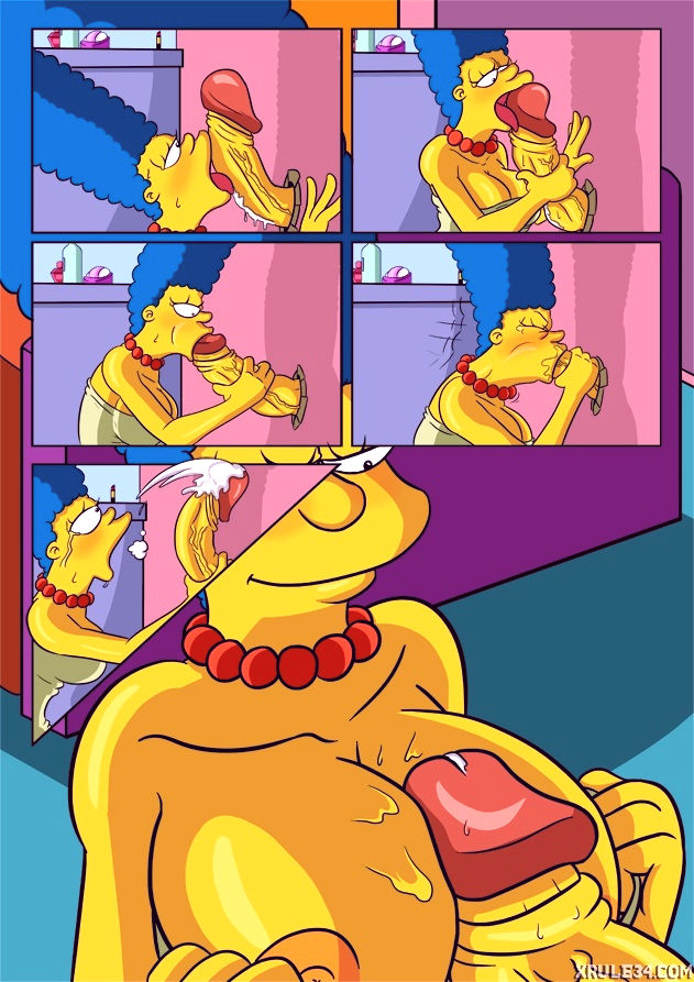 Valentine hole porn comic picture 14
