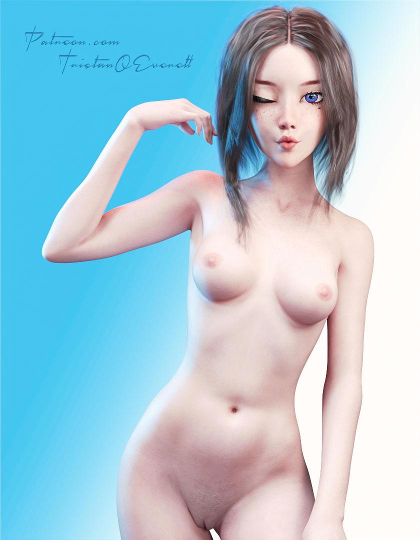 Samsung sam virtual assistant porn pics picture 19