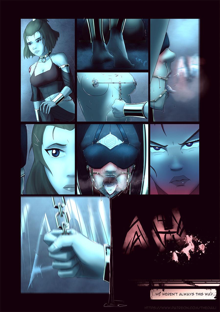 Volition porn comic picture 10