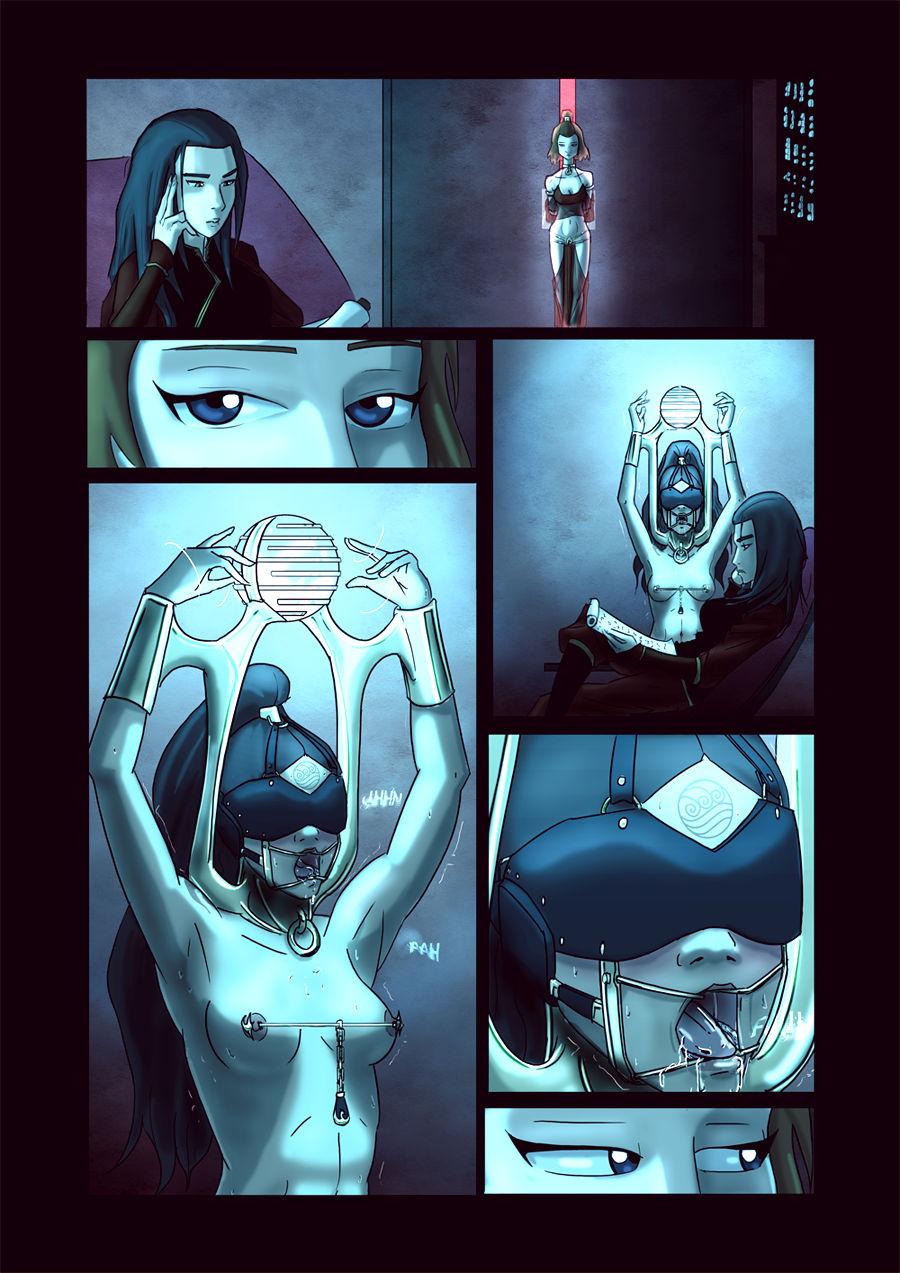 Volition porn comic picture 2