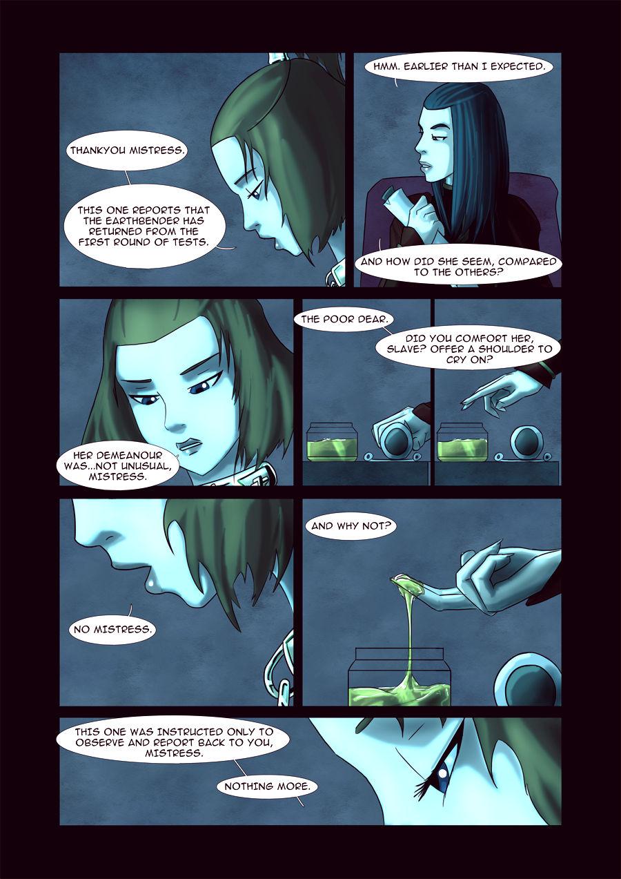 Volition porn comic picture 4