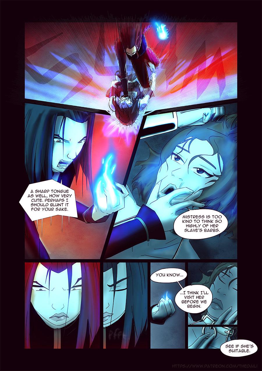 Volition porn comic picture 8