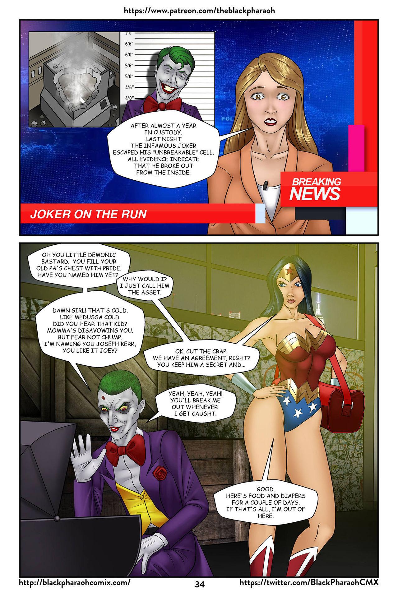 The inner joke porn comic picture 35