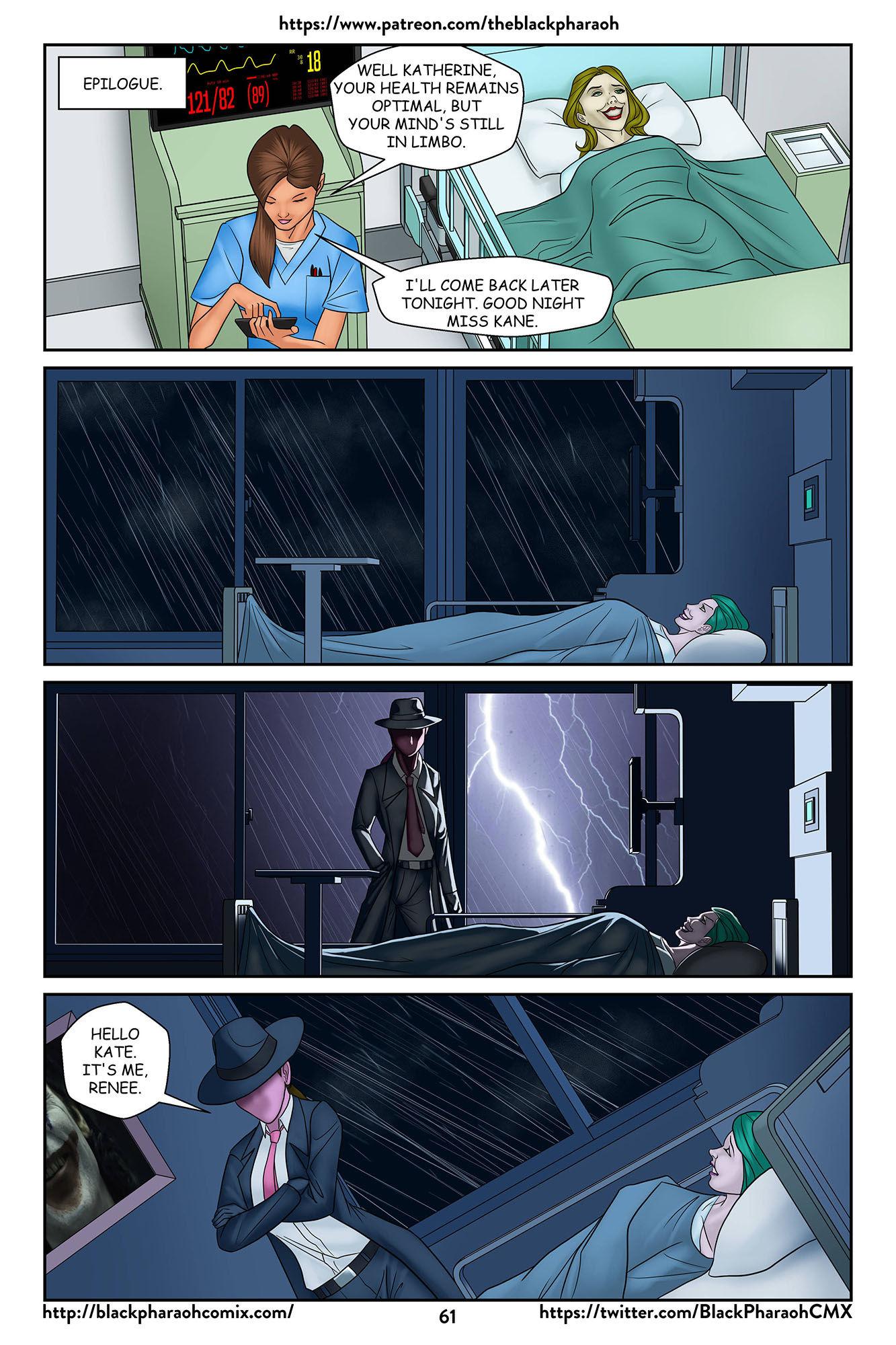The inner joke porn comic picture 61